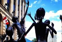 Ottawa is Culture