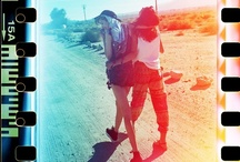 Moodography / unique photography, lomography, instagram, vintage, polaroid, filtered, vibrant, digital, faded...