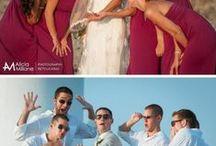The Wedding Planner / by Kristine Brockmann