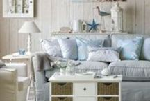 Beach Front / by Lorie Smith