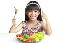 Child Health and Nutrition