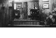 My House / by Aimee Redman