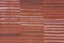 CARPETS & RUGS / by Design