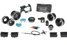Lomography Accessories