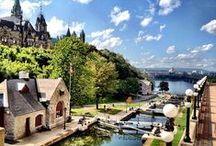 Ottawa is Heritage