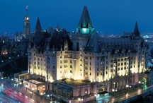 Ottawa Accommodation / Ottawa accommodations offer a diverse range of well-known hotel chains, resort properties, suite hotels, boutique hotels, inns, B&Bs, residences and more. Whether you're looking for total luxury or more modest lodgings, Ottawa has the property to suit your needs and budget.
