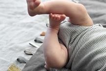 Baby blankets full of love ... / baby blankets! / by Philine Blomme