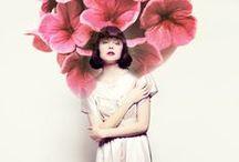 Fashion Photography / by Asuka Takadama