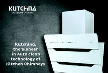 Kitchen Chimney / Best kitchen chimney manufacturer offering chimneys with reasonable prices since 20+ years. Call Toll Free : 1800 419 733 for details.