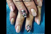 Welcome to Spa Touch / Indulgence For Nails