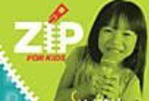 LifeWay Kids Resources