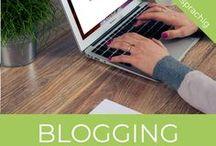 Blogging & Social Media Tipps deutsch / Tipps und Tricks zu Bloggen (Wordpress, SEO, Kooperationen, Fotos, Grafik, Marke, Image, Reichweite,...) und Social Media (Facebook, Pinterest, Twitter,...) auf Deutsch. ***Für jeden eigenen Pin auf diesem Gruppenboard muss ein fremder aus diesem Board weitergepinnt werden. Bitte nur eigene, hochformatige Pins auf Deutsch und max. 2 unterschiedliche Bilder/Beitrag! Pins, die nicht den Kriterien entsprechen, werden gelöscht. ***Mitpinnen: Account @kaleidocom folgen + Mail an info@kaleidocom.at
