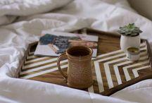 Crafts / by Petunia Vilaseca