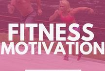 Fitness Motivation / Fitness Professional, Elite Video Talent Team, Presenter, Coach, Helping others achieve confidence in their body transformation and in helping others.