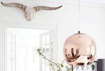 Interior / Interior design idea's that i like / by Angelique Scorpio