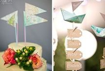 Love DIY Wedding & more / by Love DIY Wedding blog