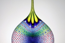 Marketplace / by Garuda Woven Art Rugs :: Suzanne Engert