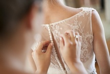 Wedding Dress I LOVE