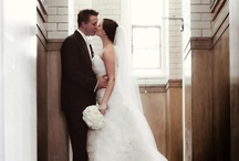{OUR CHICAGO COUPLES} / we love our couples! to see more visit www.durpettievents.com