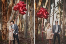 Engagement Photos Inspiration