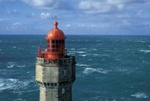 Week-end dans le Finistère