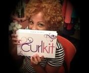 Curlkit Tube / These videos are candid, unrehearsed & honest video reviews from Curlkit subscribers and Notable Vloggers. Unboxings & Review Videos of products for natural hair.