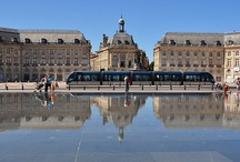 Week-end en Gironde