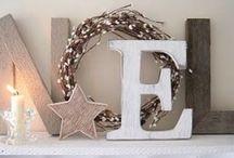 I heart Christmas!!!