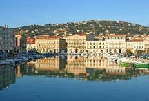 Week-end dans l'Hérault