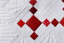 Quilts / Quilts / by Sophie