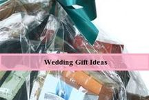 Wedding Gifts / Different options of gift items | wedding favors