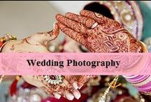 Wedding Photography / Some great wedding moments captured...