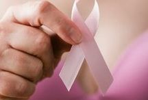 Breast Cancer / Prevention for Breast Cancer| Causes of Breast cancer | Breast Cancer Awareness