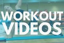 Workout Videos / >>>CLICK ON PICTURES TO PLAY THE WORKOUT VIDEOS<<< Fitness Professional, Beachbody Video Talent Team, Presenter, Coach, Helping others achieve confidence in their body transformation and in helping others. Shoot me a message if you are looking to fine tune your body. 21DayLeanOut.com