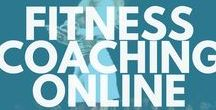 Fitness Coaching Online / Are you looking to build your business online helping other's achieve a healthier life? You may already do that & help people already, but don't get much in return OR You're looking to get serious & change your lifestyle to a healthier happier one Fill out this form if you want info on how you can get started as an Online Fitness Coach. *No Nutrition or Excercise knowledge/degree required. It's about walking your talk & grabbing hands for the journey http://forms.aweber.com/form/14/756143114.htm