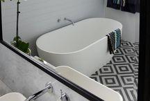 Tile Styles / Tile Styles Aquacut