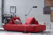 Home / Furniture, decor and artsy stuff