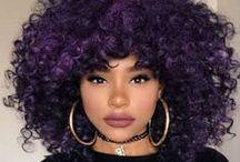 CurlKit on Instagram / Love your curls! CurlKit features curly girls on Instagram. Join us: https://www.instagram.com/curlkit/