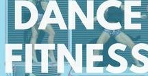 Dance Fitness / Burn Mega Calories with these EASY Dance Routines to the HOTTEST Songs!