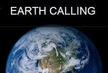 乇artђ ԼƠƔЄ ΔctiƔiʂtʂ / We are earth and nature lovers! This board pins  images, information, links, graphics and quotes representing our love, respect and concern for Mother Earth & all life within it. This is a community board  so if you would like to join, follow & or comment. Feel free add friends and like-minded others by clicking on Please respect the integrity here by not pinning advertising, porn or spam. Other than that you're all welcome to share pins showing love, respect & concern for Earth.❤ / by ƇƦↁ Ƈɽєaƭїv̧є Ꮙєηƭųɽєʂ