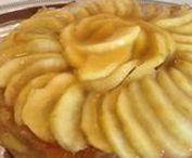 Gluten Free / Gluten-Free Cakes and Desserts