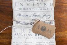 Incredible Invites