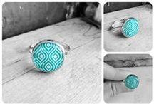 Xiao Twins - Rings