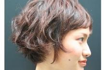Brilliant | Hair