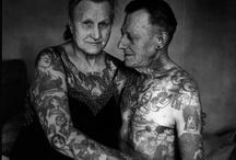 Brilliant | Tattoos