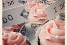 Delish Cakes & Cupcakes / Delish Cakes & Cupcakes in Taranaki, New Zealand.