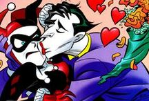 Awww, Puddin' / by Kortney Brand