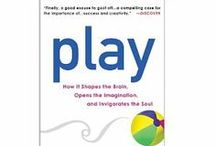 Play & Play Research