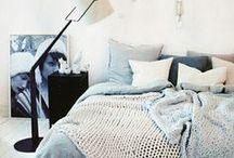 <<<floor bedS>>>