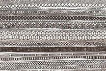 | zentangles and doodles |